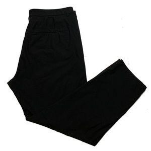 36 / 28 / Lululemon Commission Pant Slim